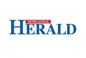 LYBL-Media-Newcastle-Herald