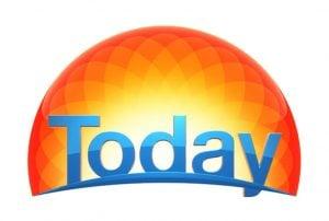 LYBL-Media-Today-Show