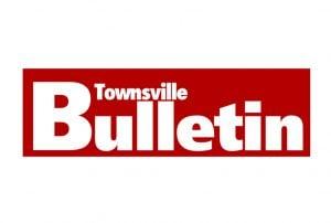 LYBL-Media-Townsville-Bulletin