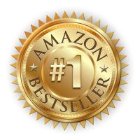 Amazon-Bestseller-badge